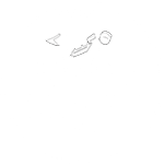 Bikepackingshop