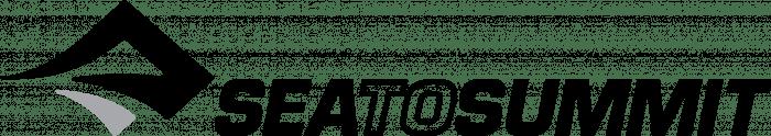 Logo Restrap